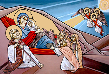 coptic-nativity